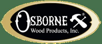 Osborne Wood